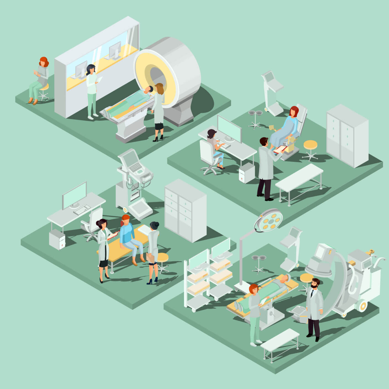 3d Floor Plan Isometric: Workflow Vs Business Process Management