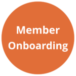 More members onboarded and outcomes improved by 50%