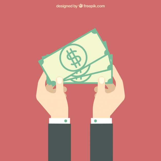 The Order To Cash OC Process Definition And BestPractices - Invoice magyarul