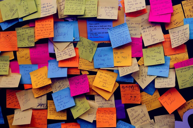 14 Free Brainstorming Tools To Facilitate Innovation Tallyfy