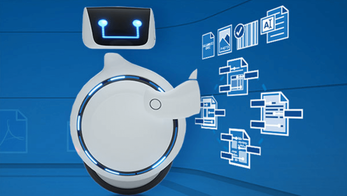 Robotic Process Automation - How to Automate Your Processes