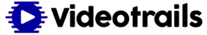 Videotrails Logo