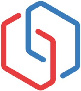 Zoho Orchestly logo