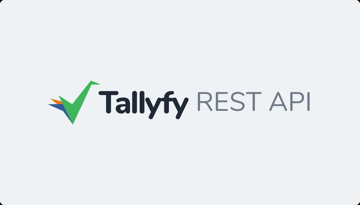 Integrations - Tallyfy