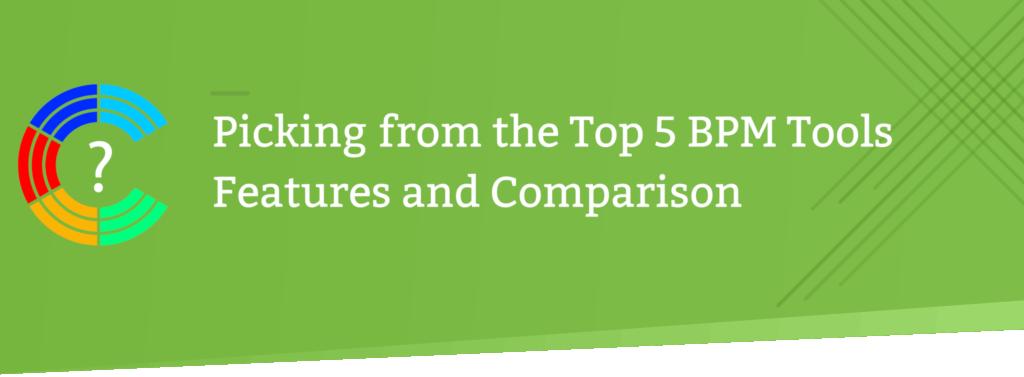top 5 bpm tools header